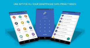 Folder-Lock-Android