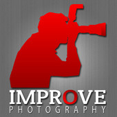 Improve photography podcast