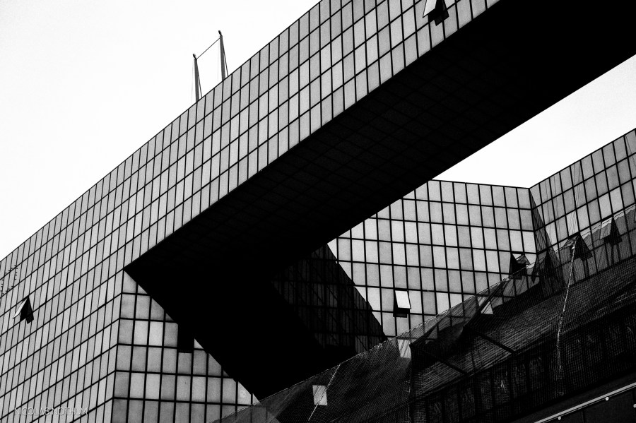ladefense_photography_nicolasnothum-12