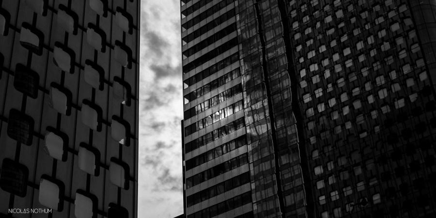 ladefense_photography_nicolasnothum-2