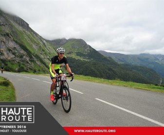 hauteroute-pyrenees-aubisque
