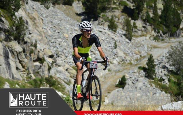 hauteroute-pyrenees-capdelong
