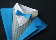 Fedrigoni-Origami-10-630x444