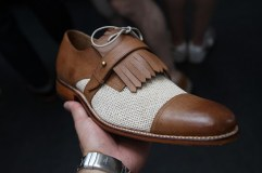 grenson-mens-shoes-spring-2013-4-630x419