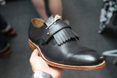 grenson-mens-shoes-spring-2013-5-630x419