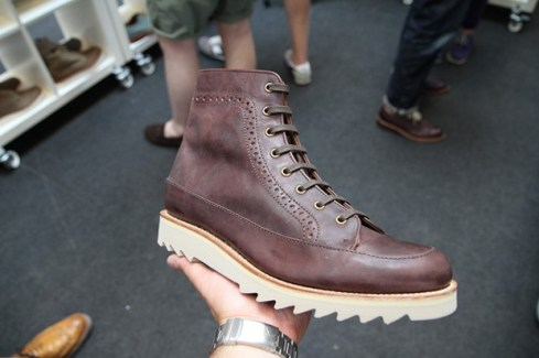 grenson-mens-shoes-spring-2013-6-630x419