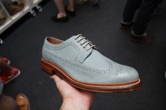 grenson-mens-shoes-spring-2013-7-630x419
