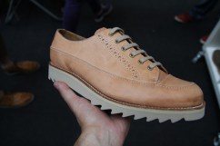 grenson-mens-shoes-spring-2013-9-630x419
