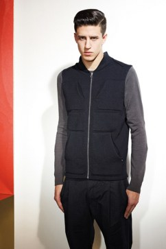 stone-island-shadow-project-2012-fall-winter-lookbook-12