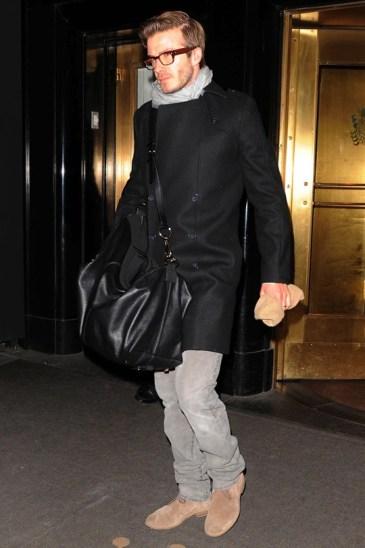 David-Beckham-11-GQ-16May13-rex_b_540x810