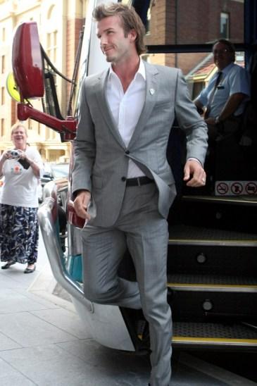David-Beckham-12-GQ-16May13-rex_b_540x810
