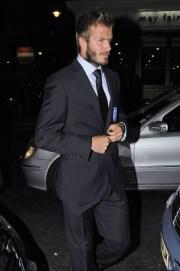 David-Beckham-15-GQ-16May13-rex_b_540x810