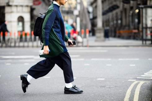 london-collections-men-fall-winter-2015-street-style-02
