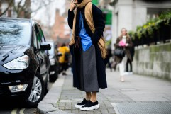 london-collections-men-fall-winter-2015-street-style-04