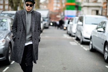 london-collections-men-fall-winter-2015-street-style-05