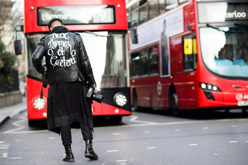 london-collections-men-fall-winter-2015-street-style-10