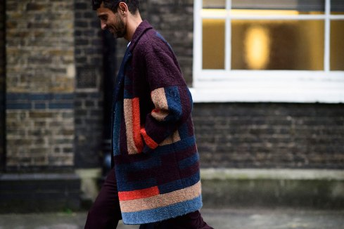 london-collections-men-fall-winter-2015-street-style-2-01