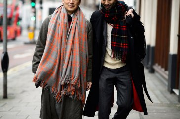 london-collections-men-fall-winter-2015-street-style-2-02