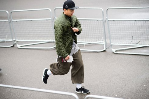 london-collections-men-fall-winter-2015-street-style-2-06