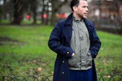 london-collections-men-fall-winter-2015-street-style-2-08