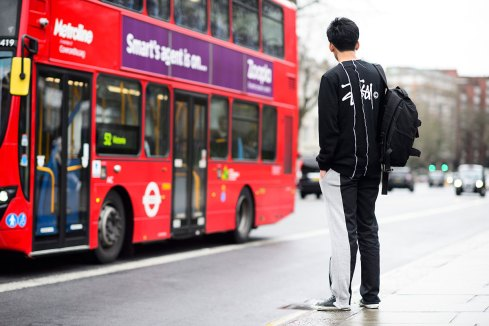london-collections-men-fall-winter-2015-street-style-2-09