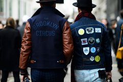 london-collections-men-fall-winter-2015-street-style-2-10