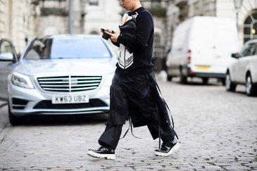 london-collections-men-fall-winter-2015-street-style-2-13