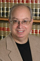 Texas Bankruptcy Blog Texas Bankruptcy Lawyer Attorney