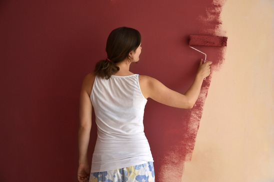 How To Clean Walls For Painting | Kjpwg.Com