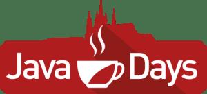 javadays-logo