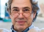 Έλληνας επιστήμονας μελετά την αλληλεπίδραση των πρωτεϊνών στα κύτταρα