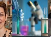 Ερευνητές ανακάλυψαν ένζυμο που προκαλεί την ασθένεια «λύκο»