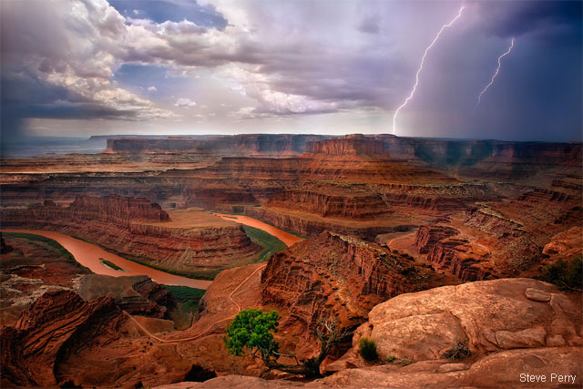 3d Action Wallpaper Hd Photo Of The Day Lightning Strike The National Wildlife