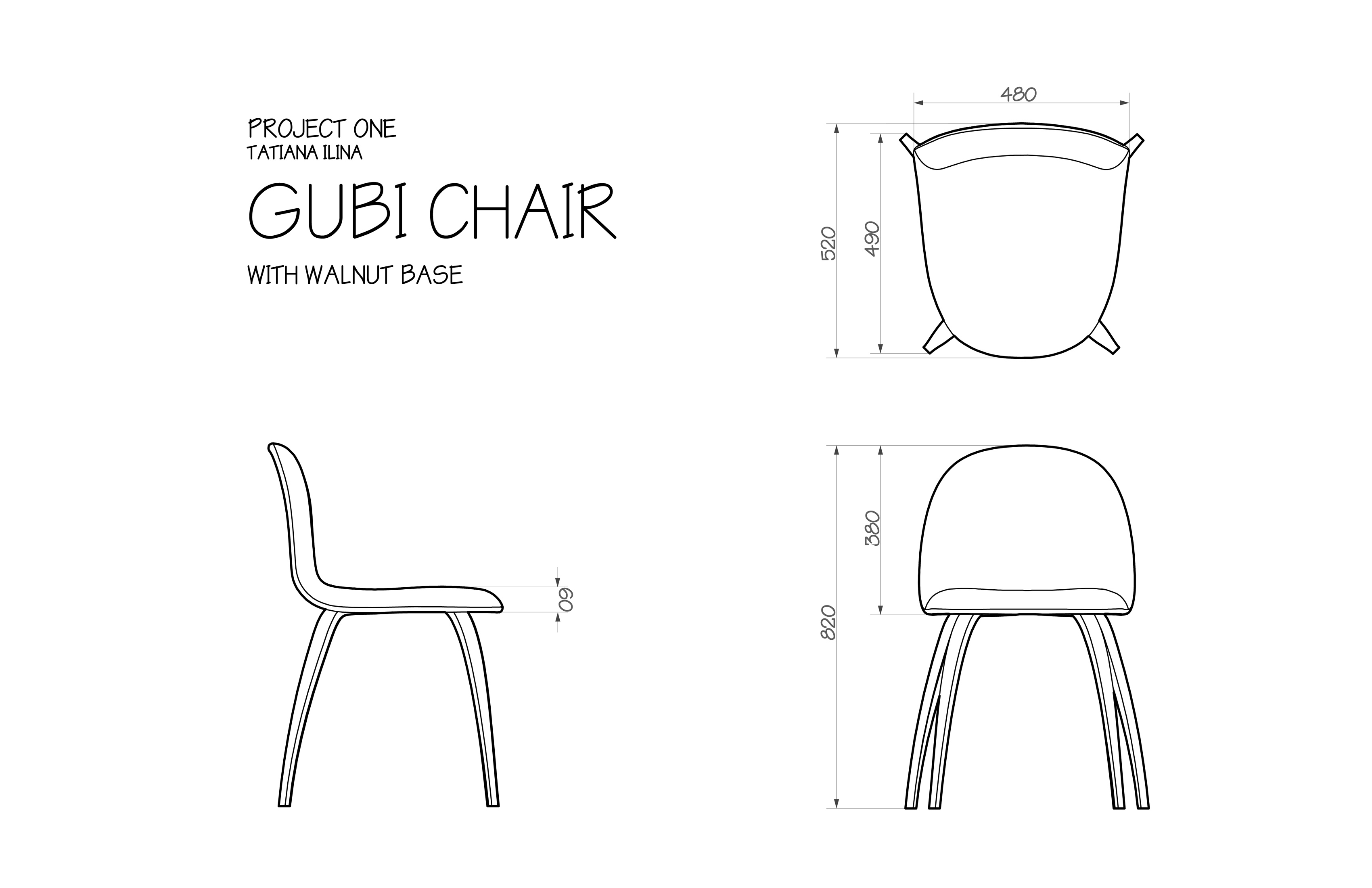 11 jpg 3400 2200 chair design pinterest drawings drawing techniques and sketches