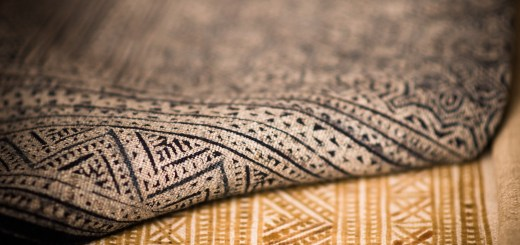 cloth-983980_1920
