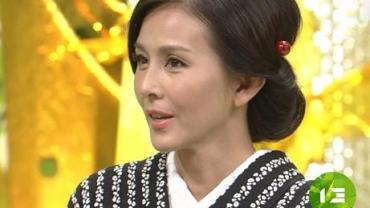 Japanese actress Aya Sugimoto www.ohfree.net 27