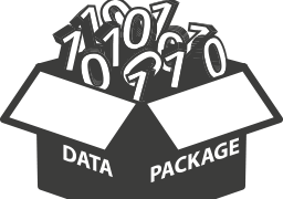 icon-256