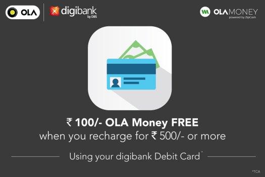http://i0.wp.com/blog.olacabs.com/wp-content/uploads/2015/09/Digibank-100M1.jpg?resize=525%2C350
