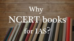 Why-NCERT-Books-for-IAS
