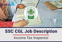 SSC-CGL-Job-Description-Income-Tax-Inspector