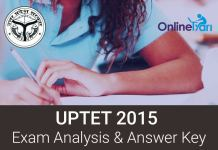 UPTET-Exam-Analysis-2015-Answer-Key-Paper-1-Paper-2