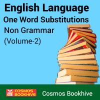 GIC-Assistant-Manager-One-Word-Substitution
