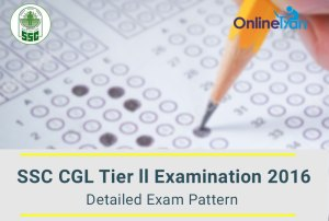 SSC-CGL-Tier-2-Syllabus-Exam-Pattern