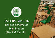 SSC-CHSL-2015-Revised-Exam-Pattern