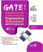 gate-electronics-communication-practice-e-book