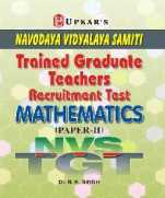 nvs-tgt-mathematics-practice-e-book