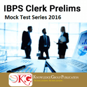 ibps-clerk-prelims-mock-tests