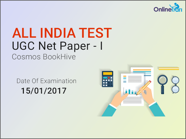 Pay for paper ugc net syllabus