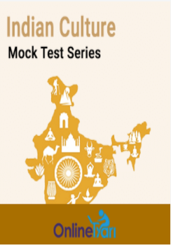 Indian-culture-mock-test-series