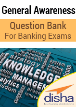 bank-exam-gk-question-bank-disha-ot